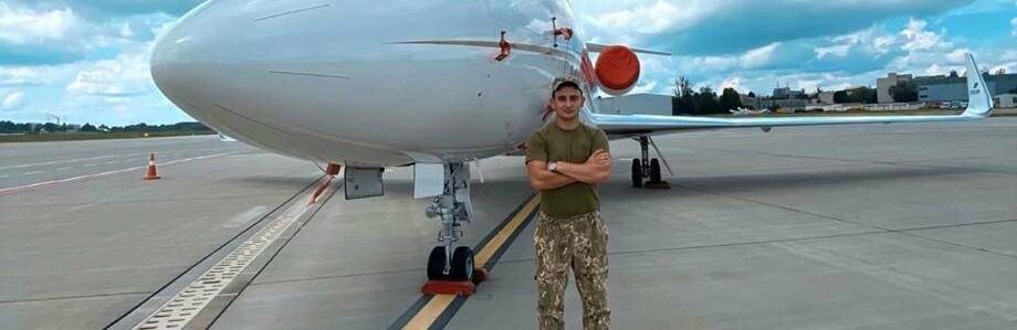 В Украине объявлен день траура в связи с катастрофой военного самолета под Харьковом, погибли 26 человек,- ФОТО0