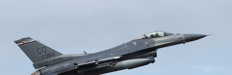 Американский военный самолет совершил аварийную посадку в Одесском аэропорту0