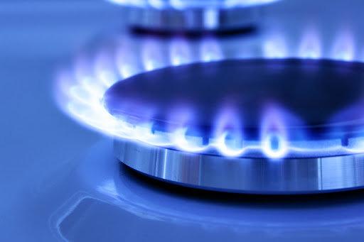 Где в Одессе не будет газа 8 октября0
