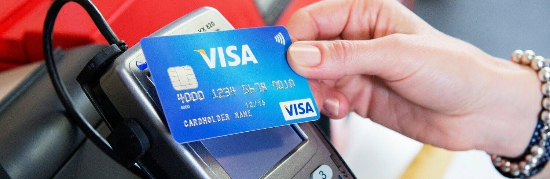 Одесситов накажут за растрату чужих денег с банковской карты0