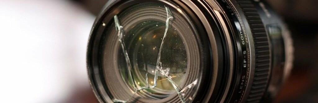 В Одесской области напали на журналиста0
