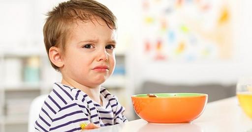В Одессе в детском саду сотрудники воровали еду у детей, - ВИДЕО0