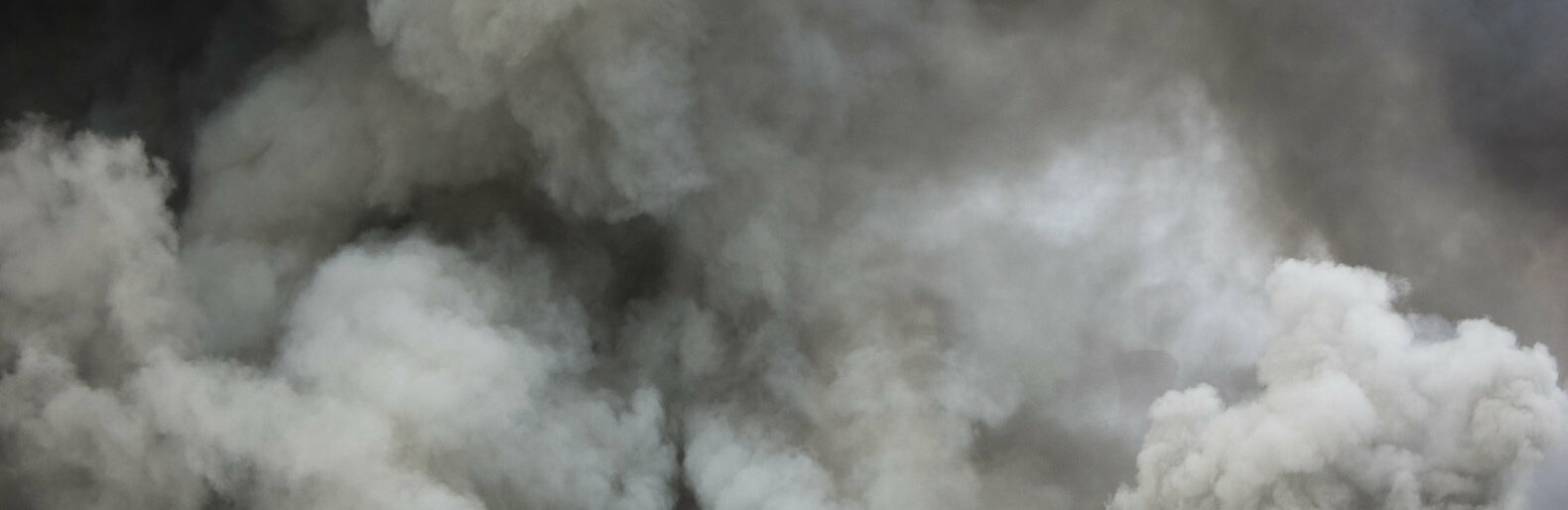 В Одесской области супружеская пара отравилась угарным газом, женщи...0