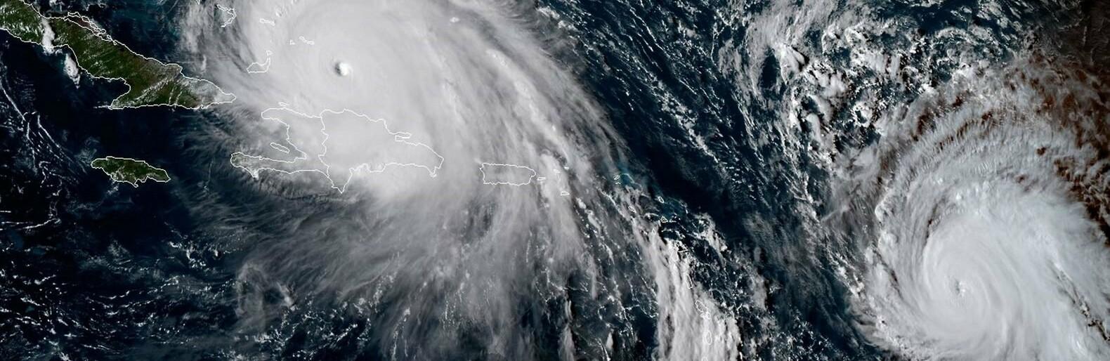 Надвигается циклон Лиза: погода в Одессе на Рождество и первую неде...0