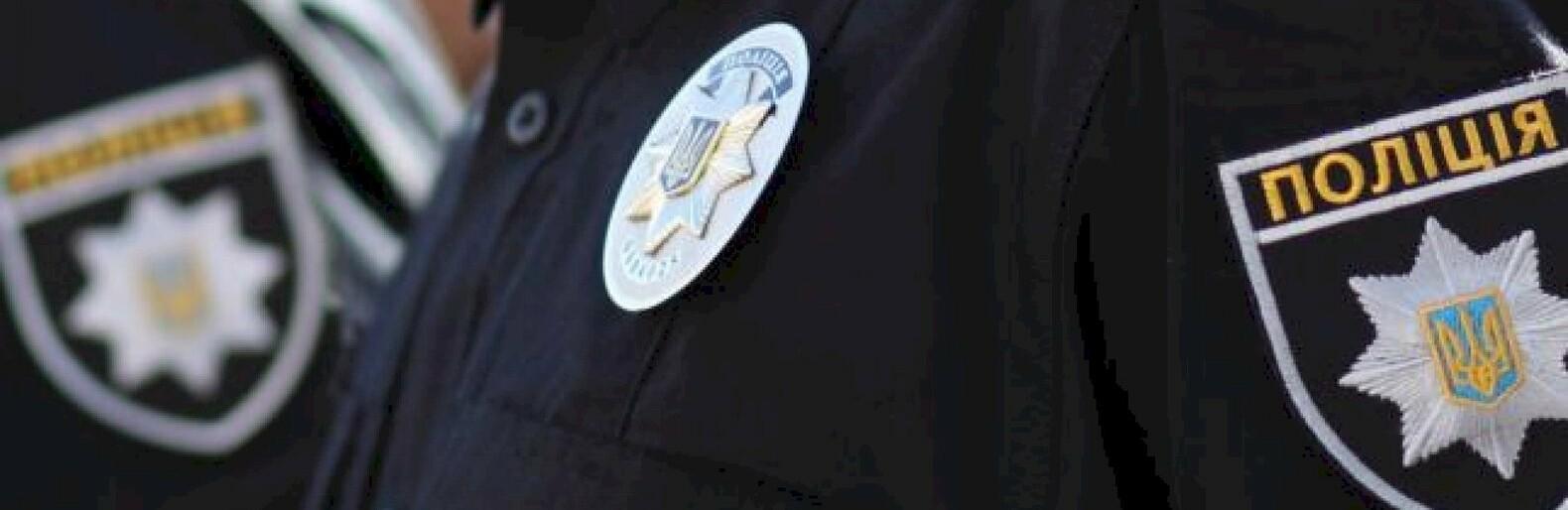 В Одесской области нетрезвый мужчина угрожал пистолетом с салоне ав...0