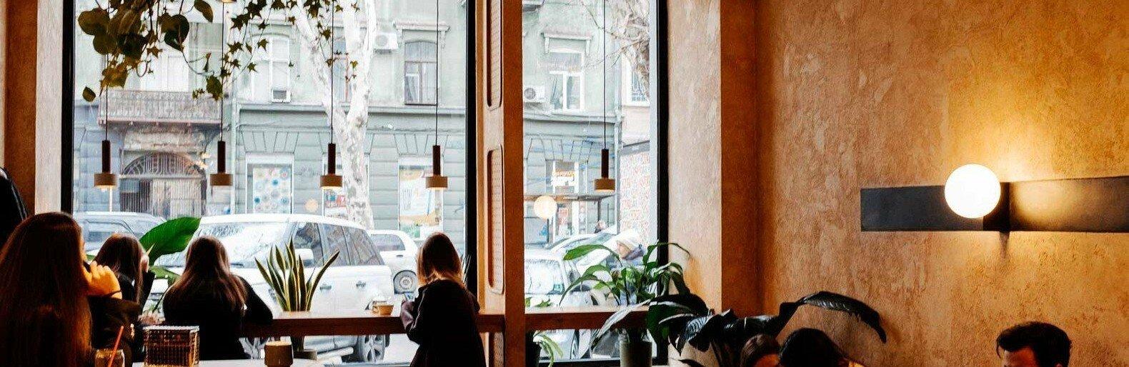 """В Одессе в магазине """"Рошен"""" произошел языковой скандал0"""