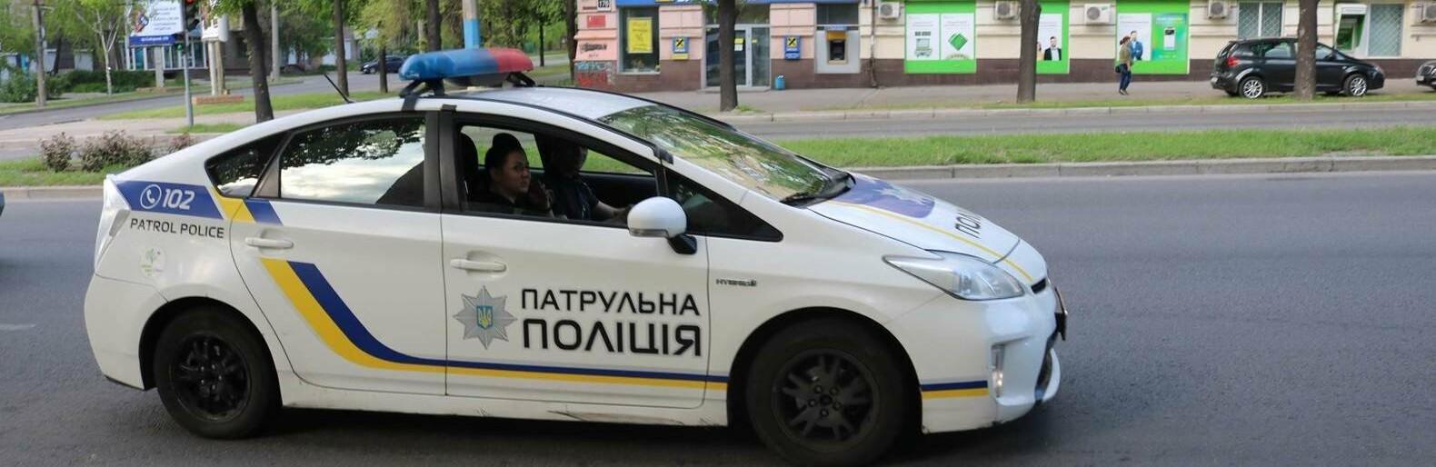 В Одесской области в 2020 году в ДТП погибли 200 человек0