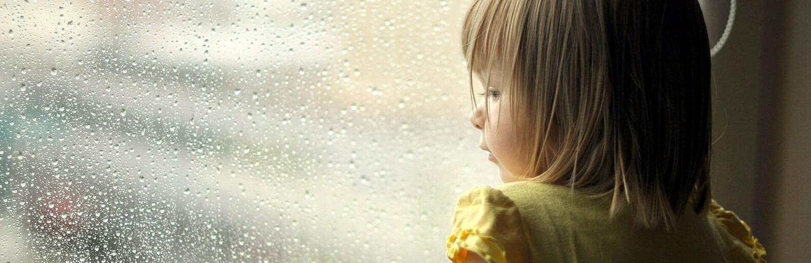 В Одессе из-за конфликта с мамой ребенок ушел из дома, - ФОТО0