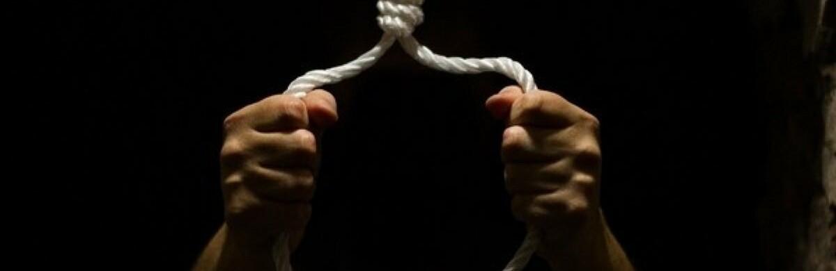 В одесском хостеле нашли повешенной 19-летнюю девушку0