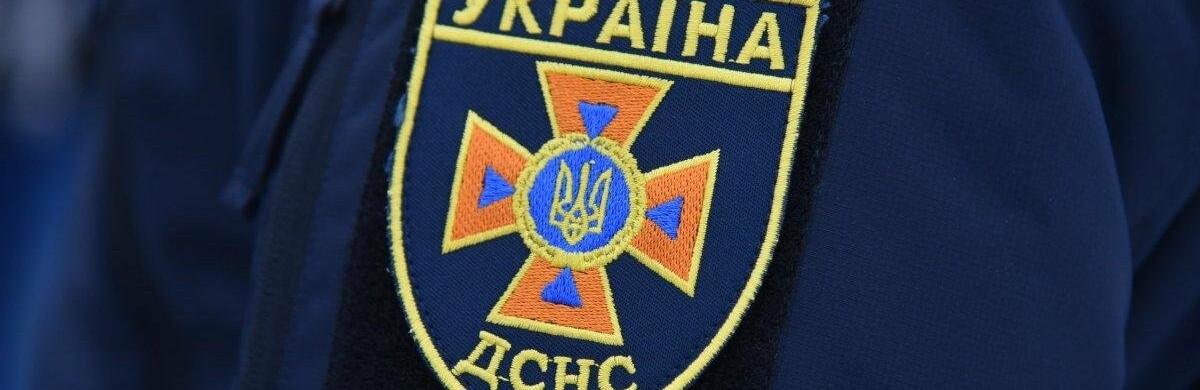 В Одесской области не могли перевезти тучную женщину, - ФОТО0