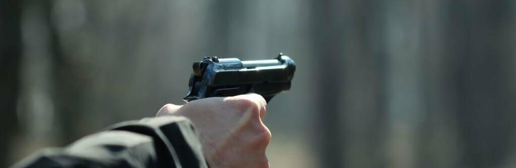 В Одессе обстреляли детский сад0