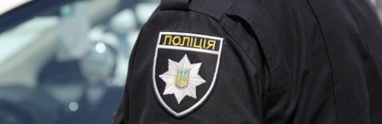 В Одесской области мужчина украл у соседки газовый котёл0