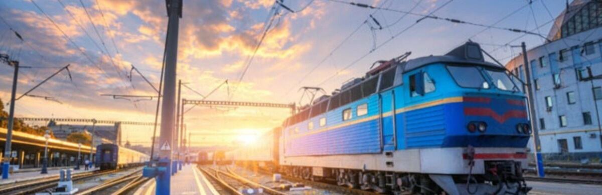 В Одессе ребенок получил удар током на железнодорожной станции0