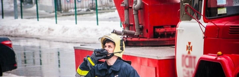 Предотвратили взрыв: в Одесской области спасателям пришлось вскрыва...0