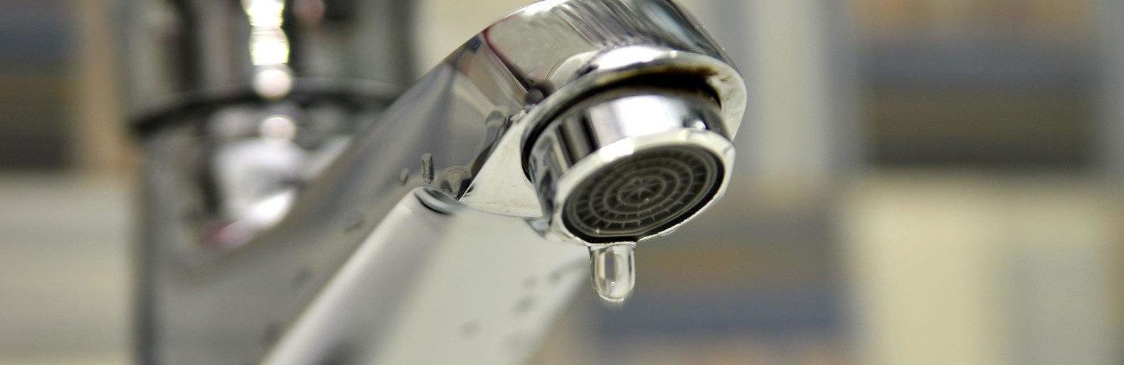 """Запасайтесь водой: одесский """"Инфоксводоканал"""" рассказал, где 2 и 3...0"""