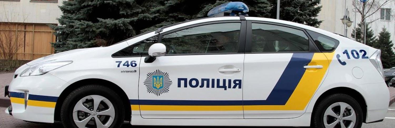 Одесская прокуратура занялась луганчанином, который избивал 5-летне...0