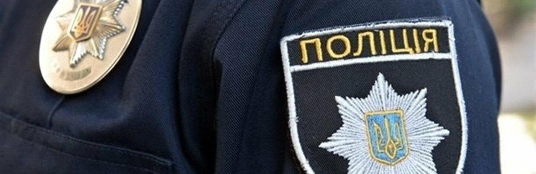В Одесской области пропал 10-летний мальчик, - ФОТО, ОБНОВЛЕНО 0