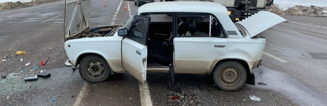 Четыре авто, в том числе Ягуар: в Одессе произошло масштабное ДТП,...0