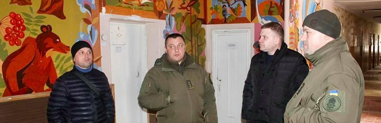Глава одного из городов в Одесской области просит ввести на улицы Н...0