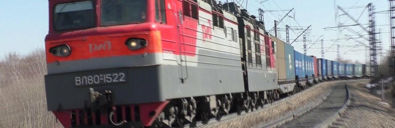 Молодой парень попал под поезд сообщением «Одесса-Помошная», - ФОТО0