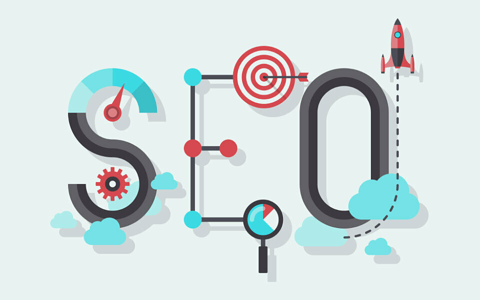 Від чого залежить вартість SEO-просування сайту