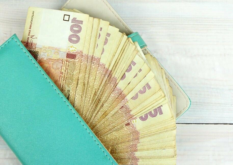 Взять деньги в кредит в одессе что нужно знать чтобы взять кредит