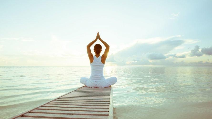 yoga_odessa
